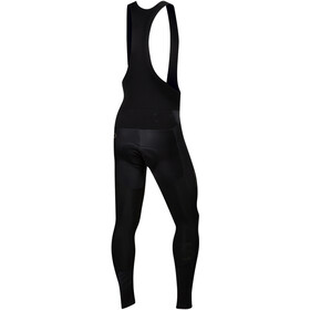 PEARL iZUMi AmFIB Cycling Bib Tights Men black